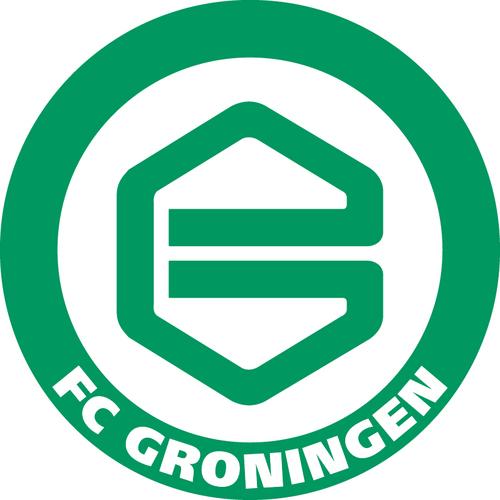 Kaartenactie FC Groningen - FC Utrecht