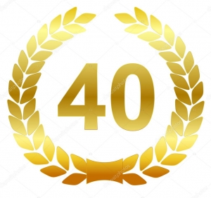 Online ledenvergadering Club van 40