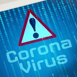 Nieuwe update Corona protocol na 28-9-2020