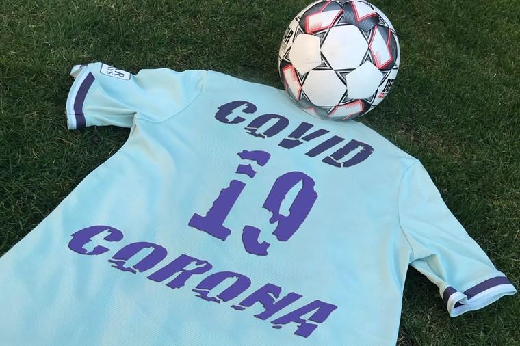 Corona protocol seizoen 2020-2021 V.V. Corenos